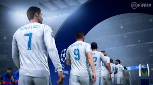скриншот FIFA 19 PS3 #3