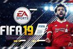 скриншот  Ключ для FIFA 19 - RU #4