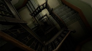 скриншот Transference PS4 #7