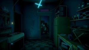 скриншот Transference PS4 #9