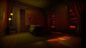 скриншот Transference PS4 #3