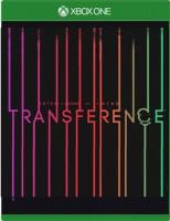 игра Transference Xbox One - Русская версия