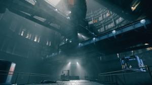 скриншот Control PS4 #3