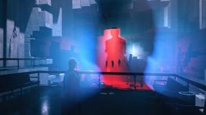 скриншот Control PS4 #6