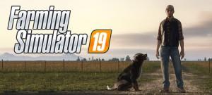 скриншот Farming Simulator 19 PS4 - Русская версия #6