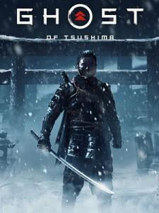 скриншот Ghost of Tsushima - Призрак Цусимы  PS4 - русская версия #11