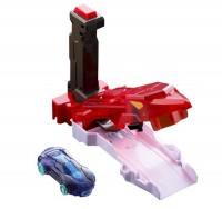 Игровой набор Screechers Wild! - Speecher speed launcher (Пускатель авто) (EU683151)
