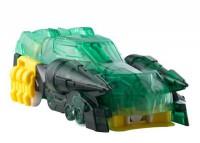 Машинка-трансформер Screechers Wild! 'L3 - Scorpiodrift  (Скорпиодрифт) (EU683142)