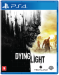 игра Dying Light 2  PS4