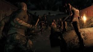 скриншот Dying Light 2  Xbox One - Русская версия #6