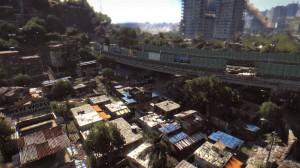 скриншот Dying Light 2  Xbox One #8