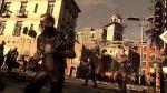 скриншот Dying Light 2  Xbox One - Русская версия #7