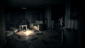 скриншот Dying Light 2  Xbox One #5