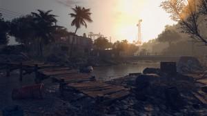 скриншот Dying Light 2  Xbox One - Русская версия #9