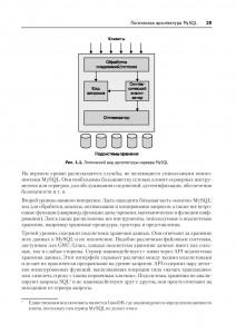 фото страниц MySQL по максимуму. Оптимизация, репликация, резервное копирование #3