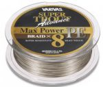 Шнур Varivas Super Trout Advance Max Power 150m #0,8 (РБ-688801)