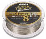 Шнур Varivas Super Trout Advance Max Power 150m #1  (РБ-688802)