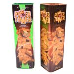 Настольная игра Danko Toys Vega 'Power Tower'( 7802DT)