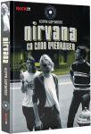 фото страниц Nirvana. Со слов очевидцев #2