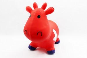 Прыгун 'корова Бетси' (M01360)