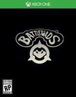 игра Battletoads  Xbox One