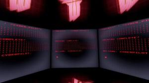 скриншот Wolfenstein: Cyberpilot  PS4 #2