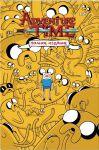 Книга Время Приключений. Полное издание. Том 1