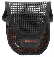 Чехол для катушки Simms Bounty Hunter Mesh Reel Pouch (SI1204400100)