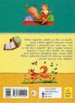 фото страниц Пригоди журавлика #2