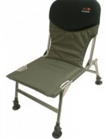 Стул TFG Chill Out Chair (TFG-CHILL-CHAIR)
