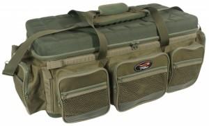 Сумка карповая TFG Hardcore Barrow Bag (TFG-HC-BAR-BAG)