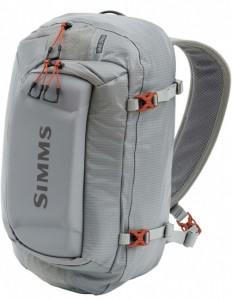 Сумка Simms G4 Pro Sling Pack Boulder (SI1085305400)
