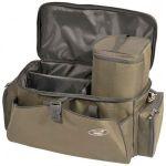 Сумка TFG Compact Carryall (TFG-COMP-BAG2)