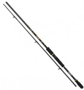Спиннинг Fishing Roi Viper 2.10м  5-15гр (225-515-210)