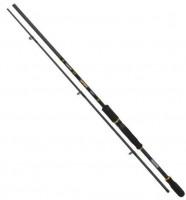 Спиннинг Fishing Roi Viper 2.10м  7-23гр (225-723-210)