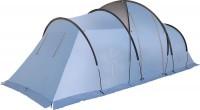 Палатка 6-х местная Norfin Moss 6 4000мм / FG / (210)+210+(210)Х210х200/150см / NFL (NFL-10210)