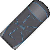 Спальный мешок Norfin Comfort 500 NFL (NFL-30218)