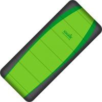 Спальный мешок-одеяло Norfin Light Comfort 200 (NF-30202)