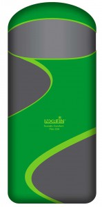 Спальный мешок-одеяло Norfin Scandic Comfort Plus 350 (NF-30212)