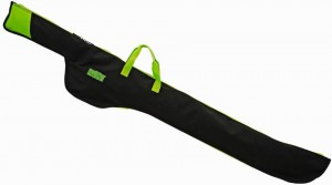 Чехол DAM MADCAT Single Rod Holdall 1.4м (52011)