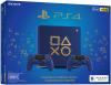 Приставка Sony PlayStation 4 Slim 500 Gb Days of Play
