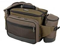 Сумка DAM Multi-Purpose Bag (8350005)