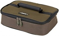 Сумка-органайзер DAM Lead Carry Bag (8350006)