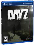 игра DayZ (PS4)