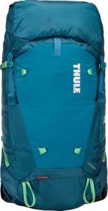 Рюкзак Thule Versant 70L Womens - Mazerine Blue (TH3203564)