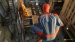 скриншот Marvel's Spider-Man Collector's Edition PS4 #6