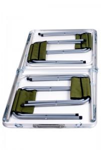 фото Комплект складной мебели Ranger ST 401  (в подарок чехол) (RA 1106) #9