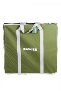 фото Комплект складной мебели Ranger ST 401  (в подарок чехол) (RA 1106) #4