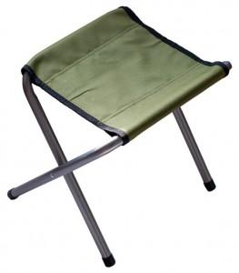 фото Комплект складной мебели Ranger ST 401  (в подарок чехол) (RA 1106) #8