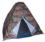 Палатка для рыбалки Ranger  Discovery с москитной сеткой (RA 6603)